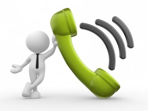 telefono asesoria online