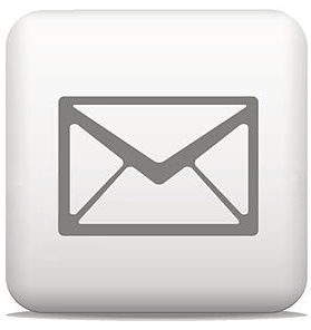 email asesoria online